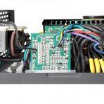 PS-TPG-0750FPCGxx-R_c8e49f127c3541828b55f16b8d9cf521